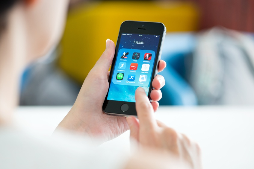 3 Medical Apps That Students in Medical Office Assistant Training Should Know