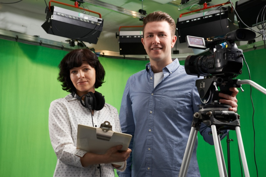What to Expect from a Quality Broadcasting Diploma Program