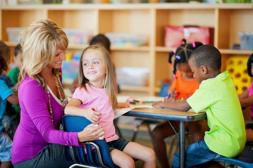 Opportunités de carrière en technique d'éducation à la petite enfance
