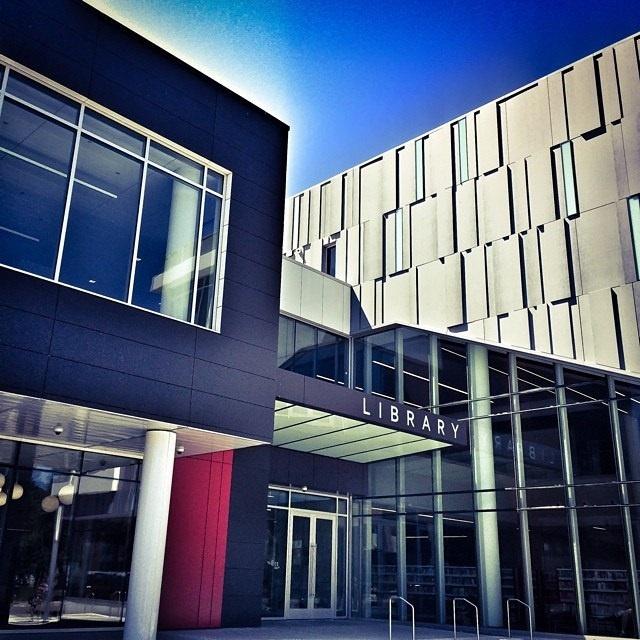 La certification LEED, définition d'un concept important pour la formation en architecture durable