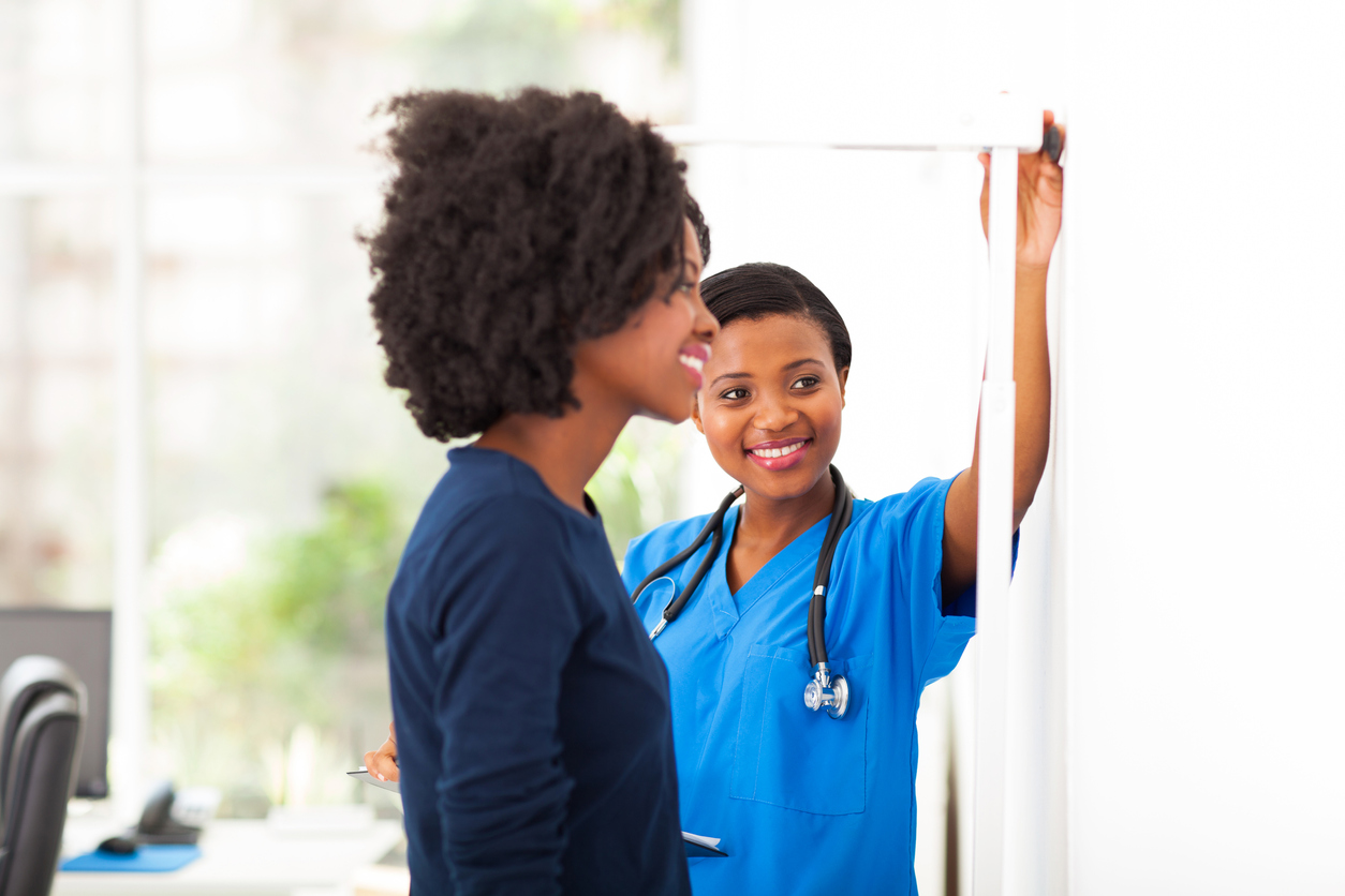 7 Best Reasons to Become a Medical Office Assistant