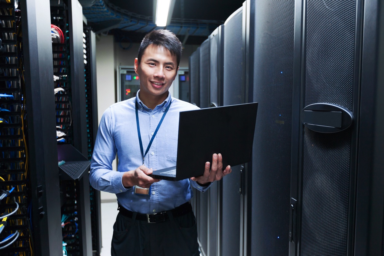 Vos attentes du programme de micro-ordinateurs et réseaux du Collège Herzing