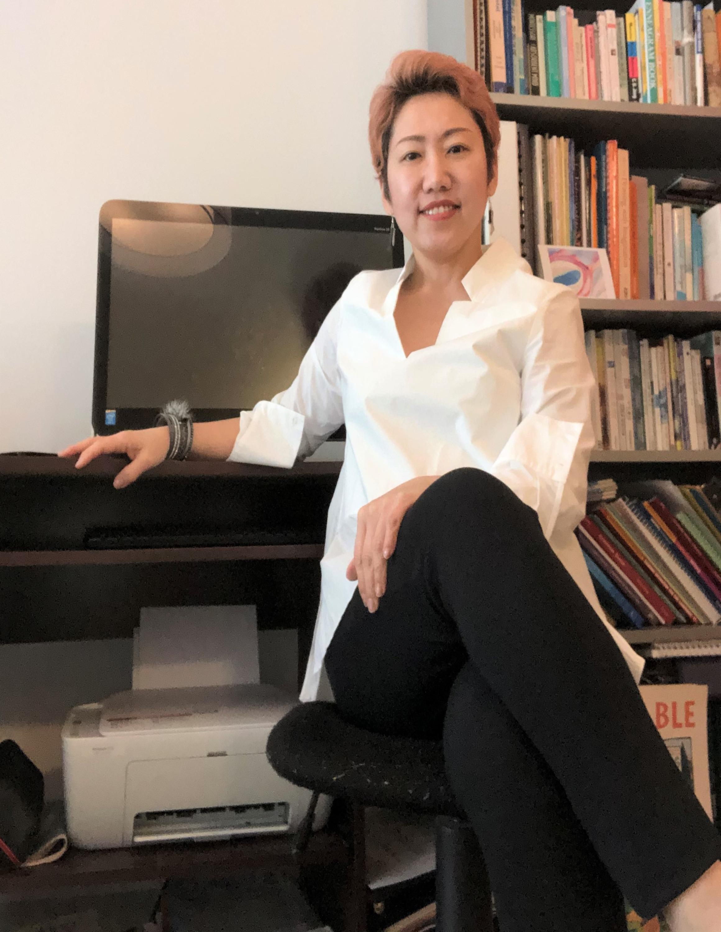 Meet Sora: Inside Look at Herzing's Early Childhood Education Program