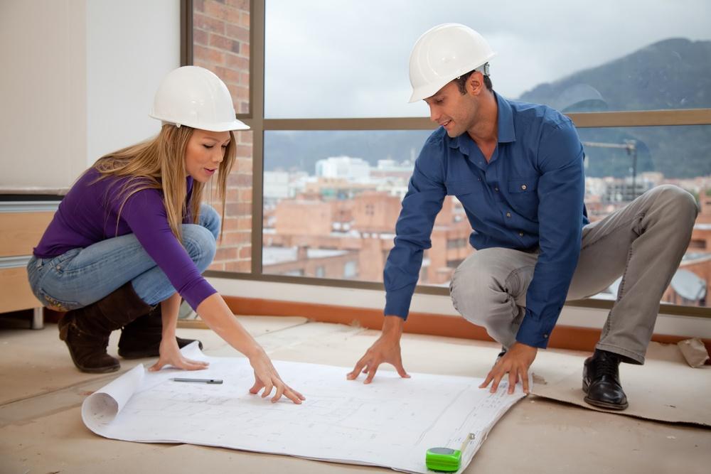 architectural design training