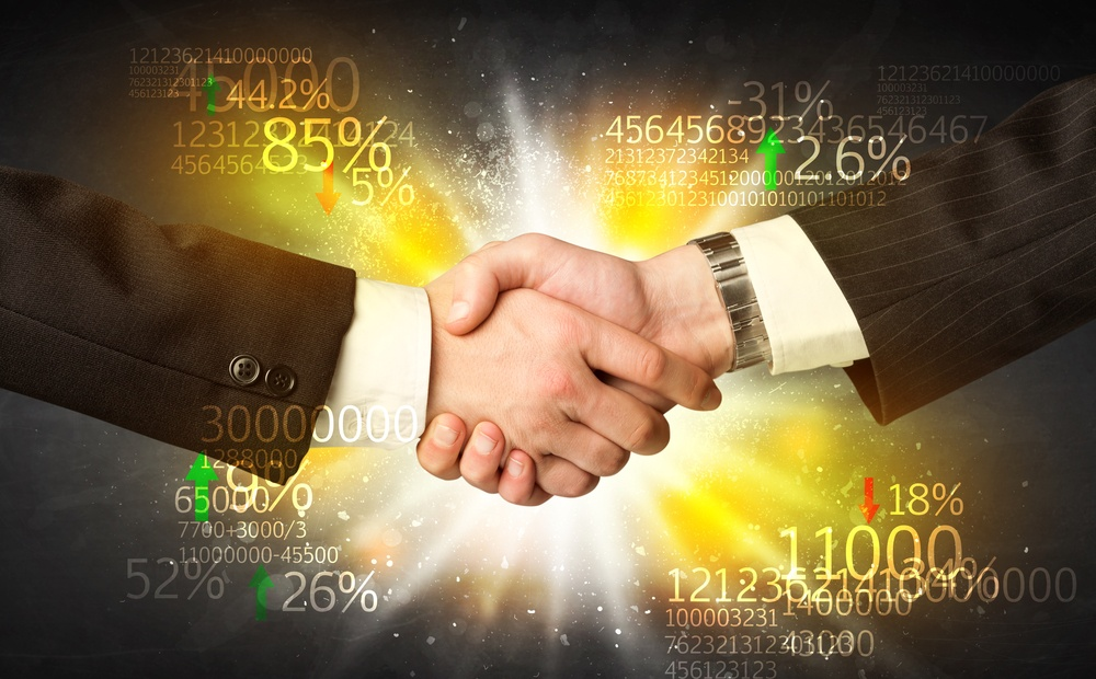 Negotiating in Supply Chain Management: Are You Ready to Make a Deal?