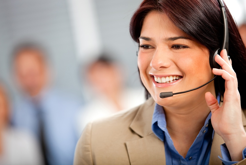 Starting Your Business Career in Client Services: A Good Match for You?