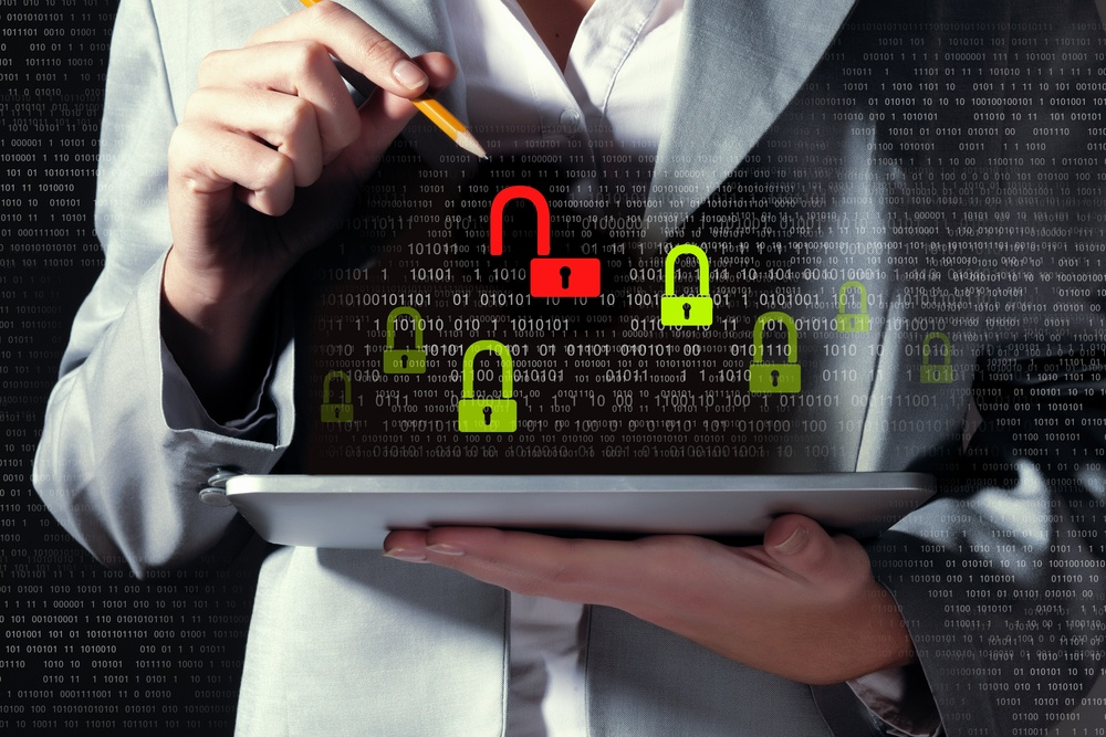 cybersecurity training SSCP prep course