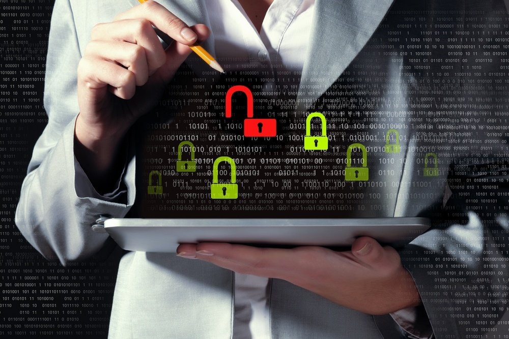 Cybersecurity Training: How to Choose a Quality SSCP Prep Course