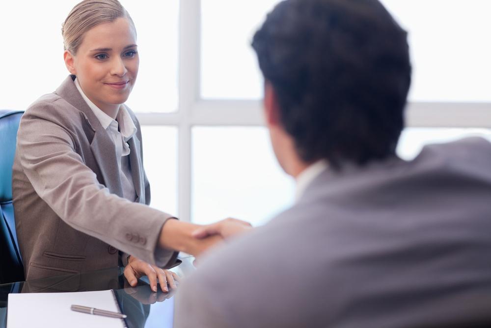 mediation training