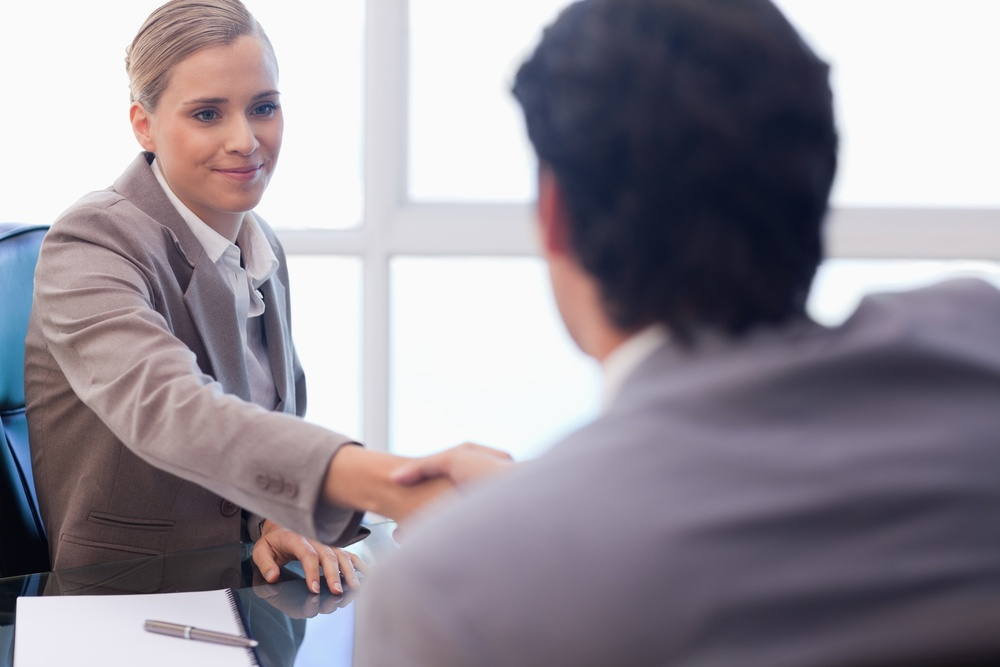 Cultivating Rapport with Mediation Clients: 4 Common Pitfalls to Avoid