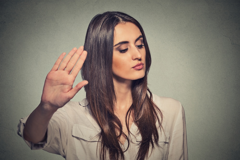 Decoding Body Language During Mediation: What Can Gestures Tell You?