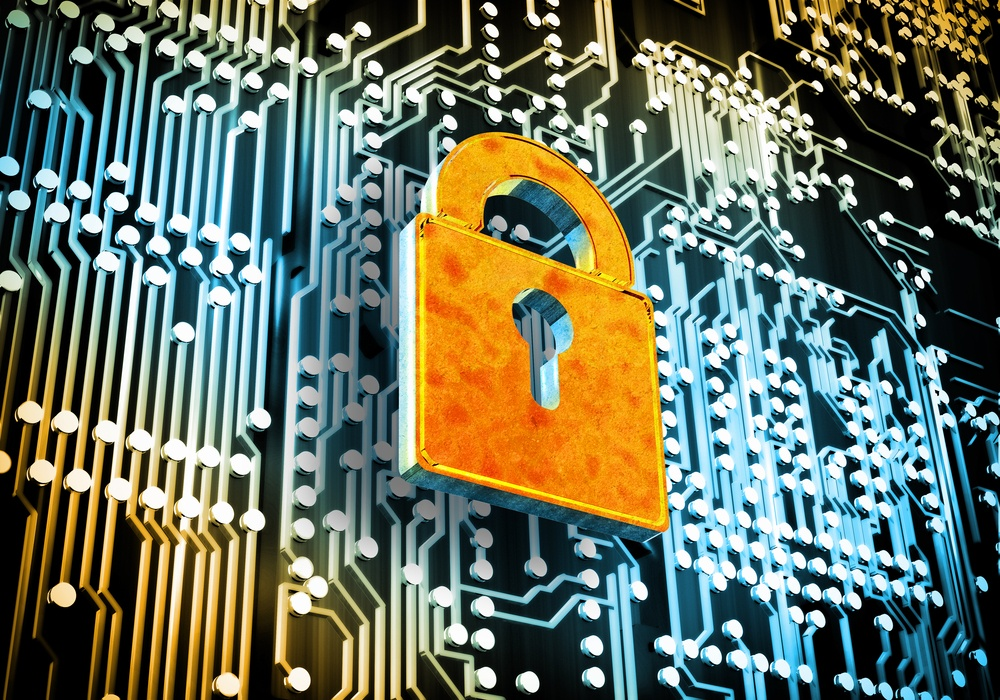 Do You Need Cybersecurity Training? 4 Things to Consider