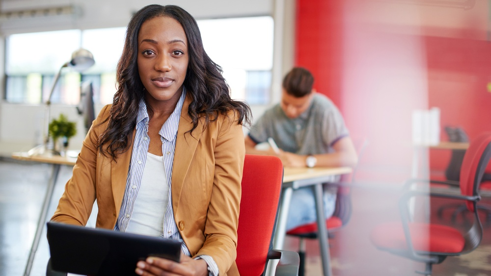 5 Good Reasons to Get Your Paralegal Diploma This Year