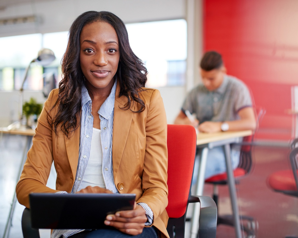Business Admin VS Business Management: Which Program Should You Choose?