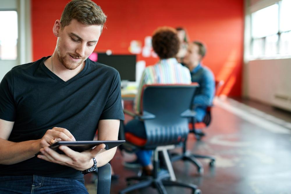 Cinq aspects importants pour réussir vos conceptions web pour les petites et moyennes entreprises