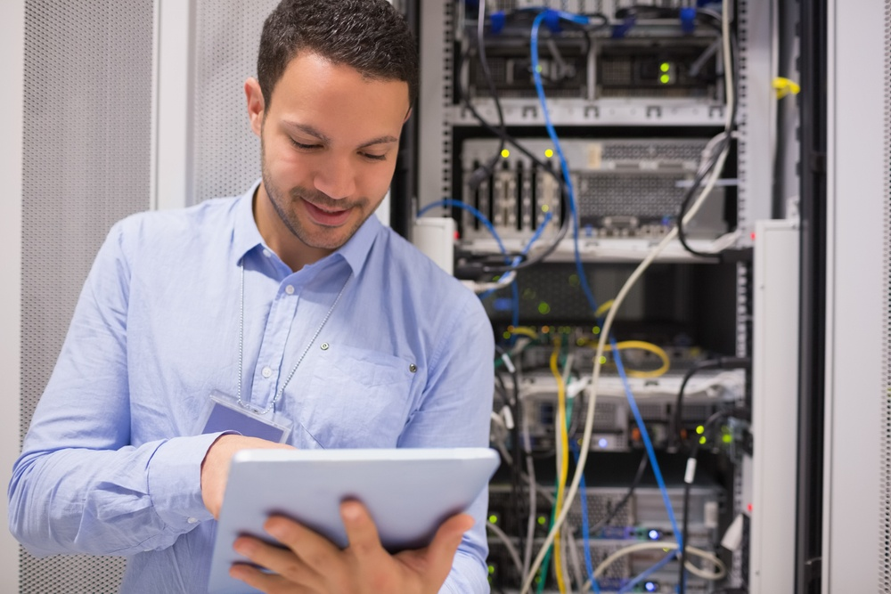 4 Top-Rated (& free!) Network Administration Tools You Should Know About