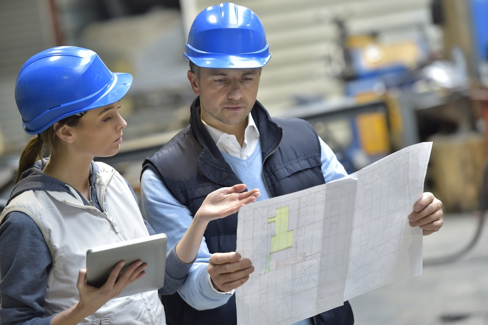 Top 5 Workplace Hazards You'll Bust as a Health & Safety Officer