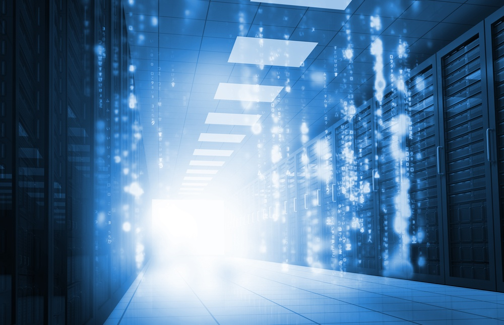 What's new in Computer Networking for 2018? 4 Trends Students Should Know