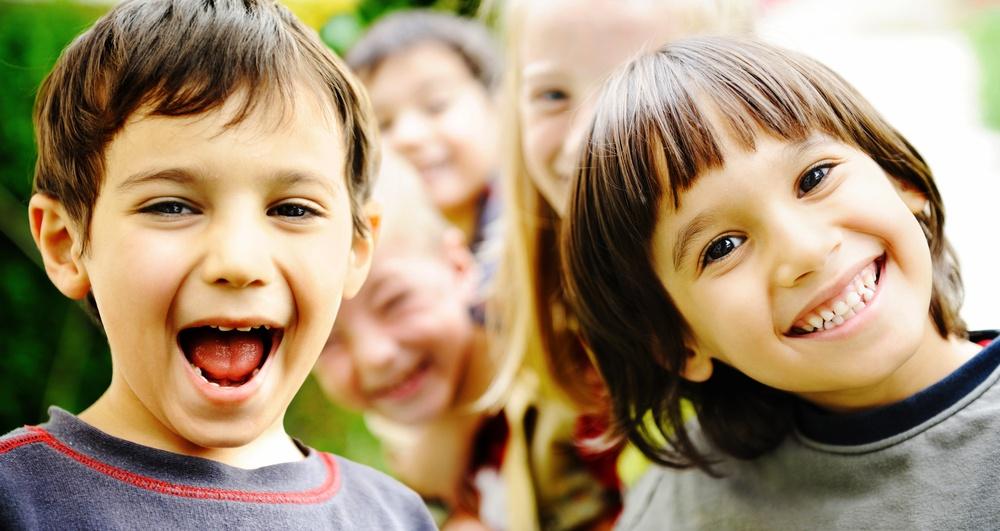 Résoudre les conflits en classe: 5 astuces pour les éducateurs à la petite enfance