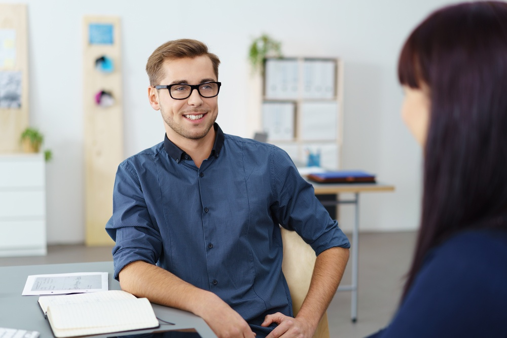 6 Indications You'd Make an Excellent Mediator