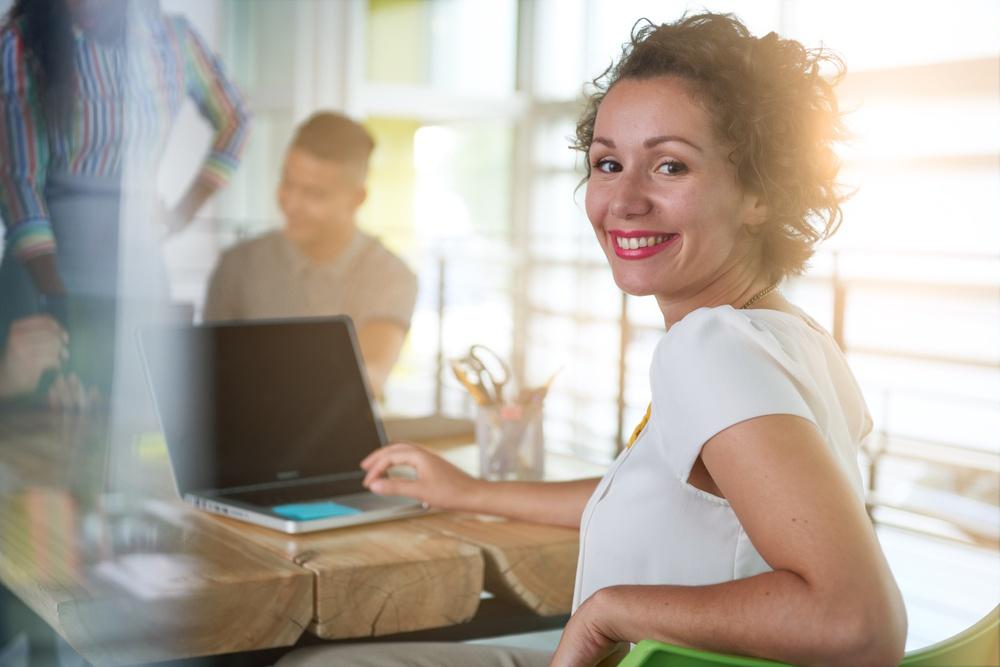 Digital Marketing Training: 3 Ways to Seriously Upgrade Your Company Blog
