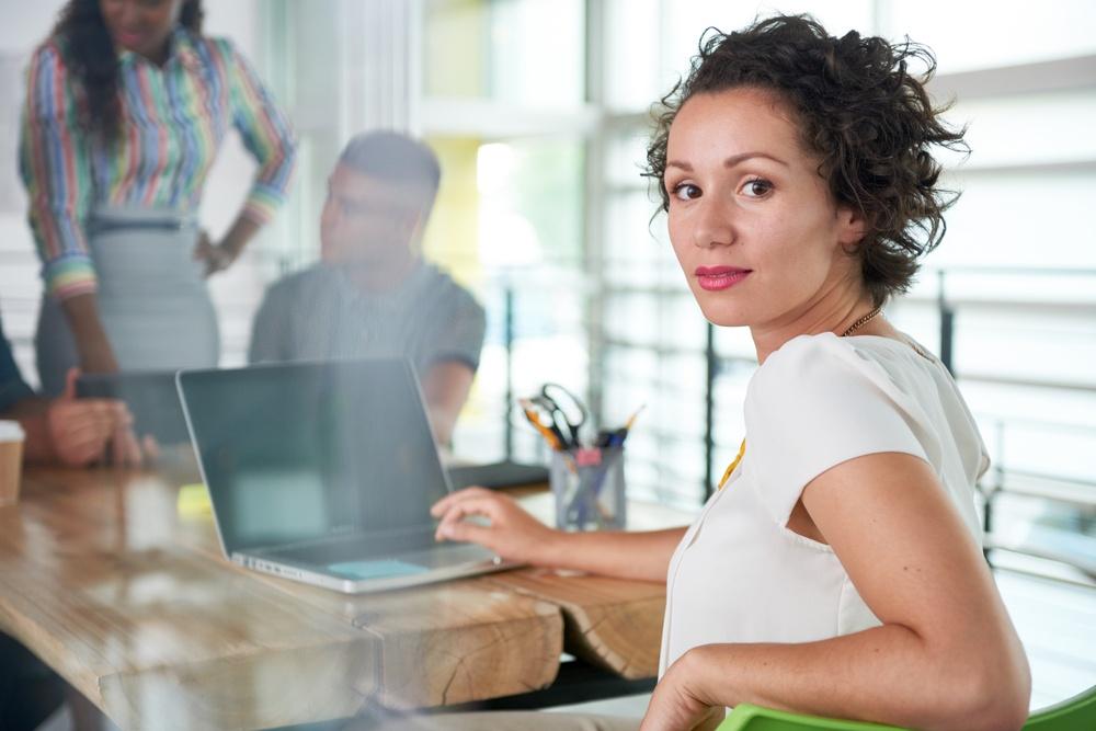 Formation en ligne de consultant en immigration : ce à quoi vous devez vous attendre