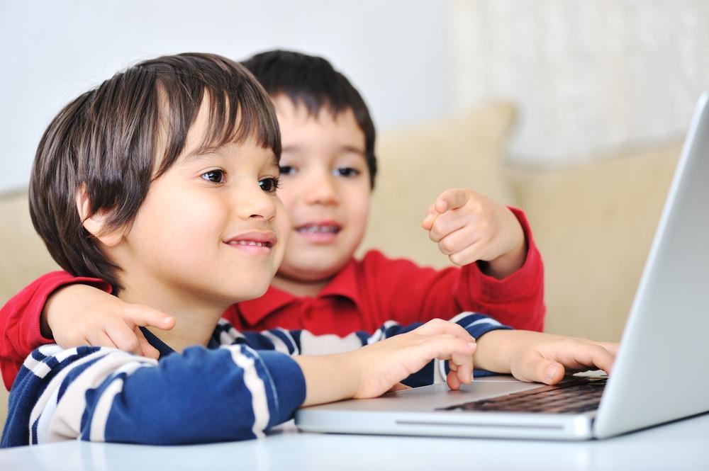 Kids using laptop.jpeg