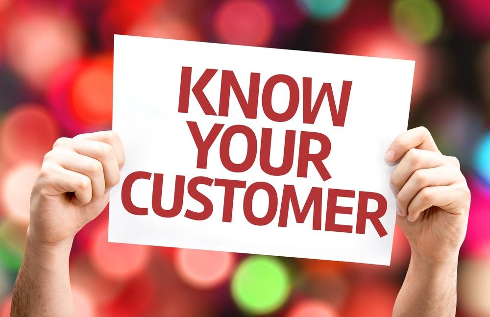 5 Ways to Improve Your Buyer Personas & Fine-tune Your Digital Marketing