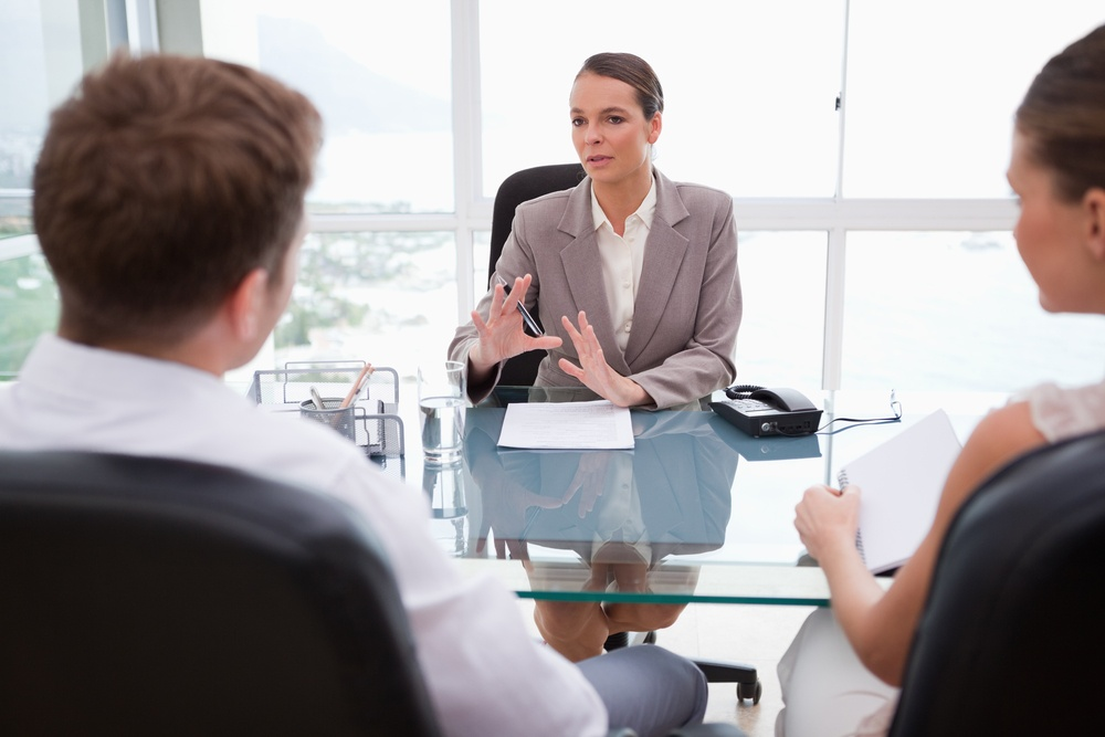 Considering a Certificate in Arbitration? 5 Things You'll Learn in a Quality Training Program
