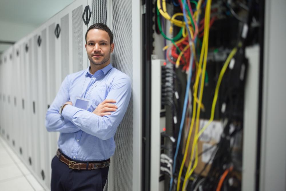 Six certifications en réseaux informatiques qui mettront votre carrière sur les bons rails