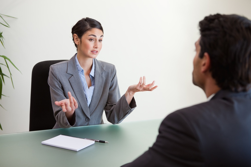 Should You Pursue Immigration Consultant Training? 3 Things to Consider