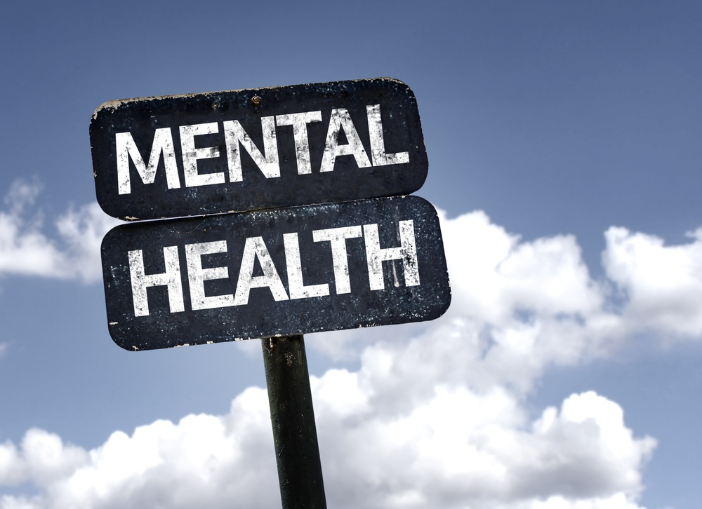 3 Reasons Mental Health Training is Crucial for Community-Serving Professionals