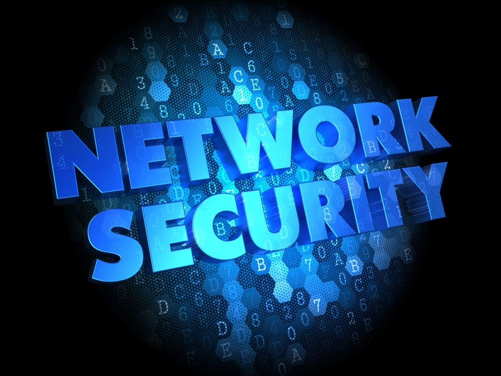 Computer Networking Careers: How Do You Become a Network Security Specialist?