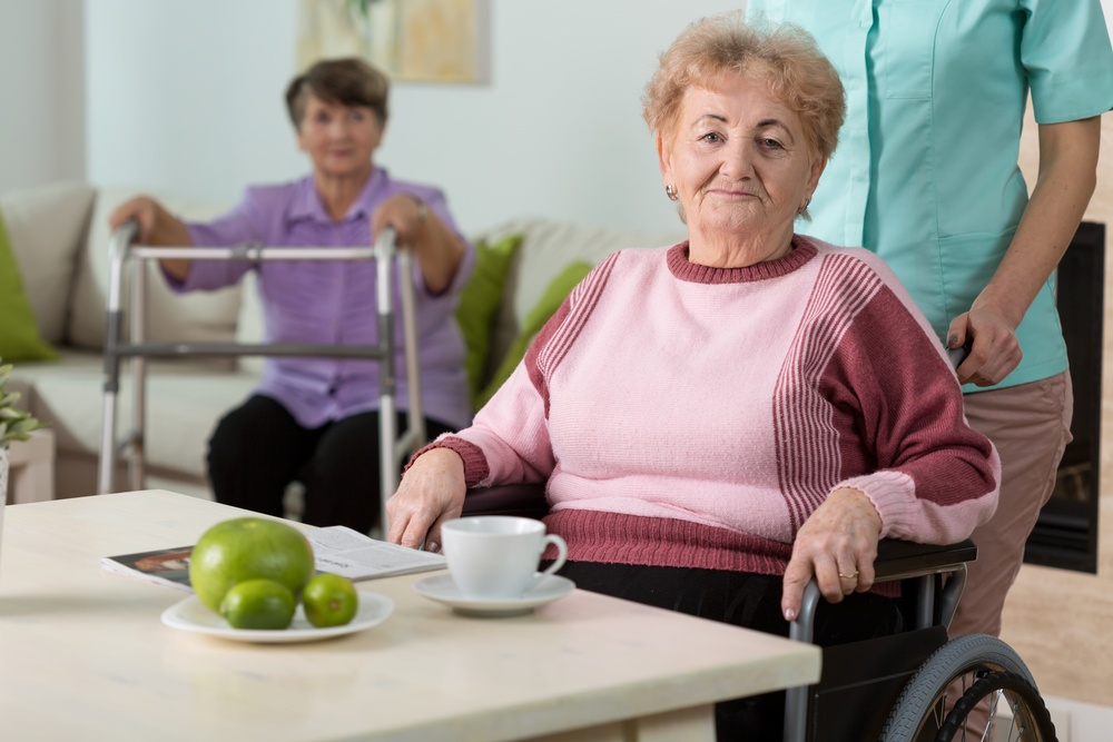6 Alzheimer's Myths for Students in PSW Training: Set Your Facts Straight!