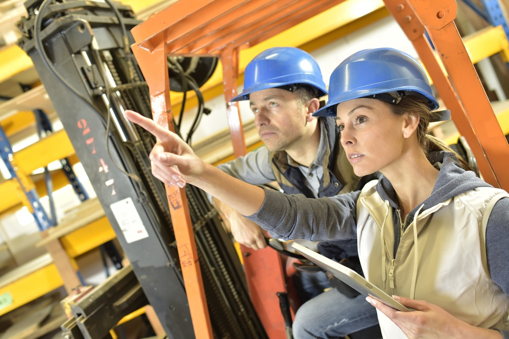 Winnipeg Needs Occupational Health & Safety Officers: Should You Get Training?