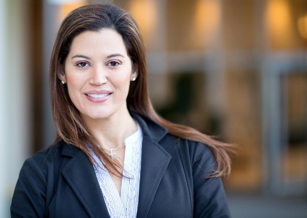 What is Arbitration? Training, Key Skills & Career Options