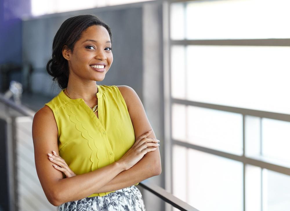 3 Ways Community Mental Health Courses Improve Your Job Performance