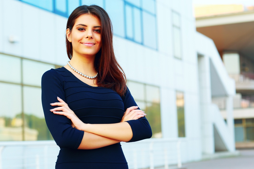 Ready for Entrepreneurship After Business College? 5 Things to Consider