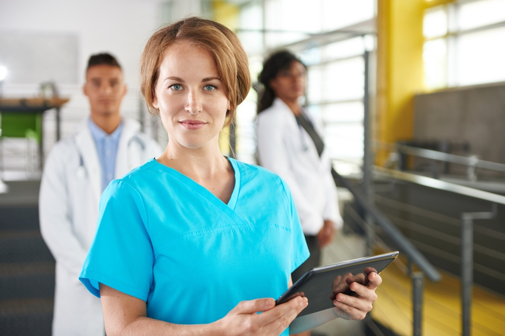 4 Reasons To Start Medical Office Administrator Training in Toronto This Year
