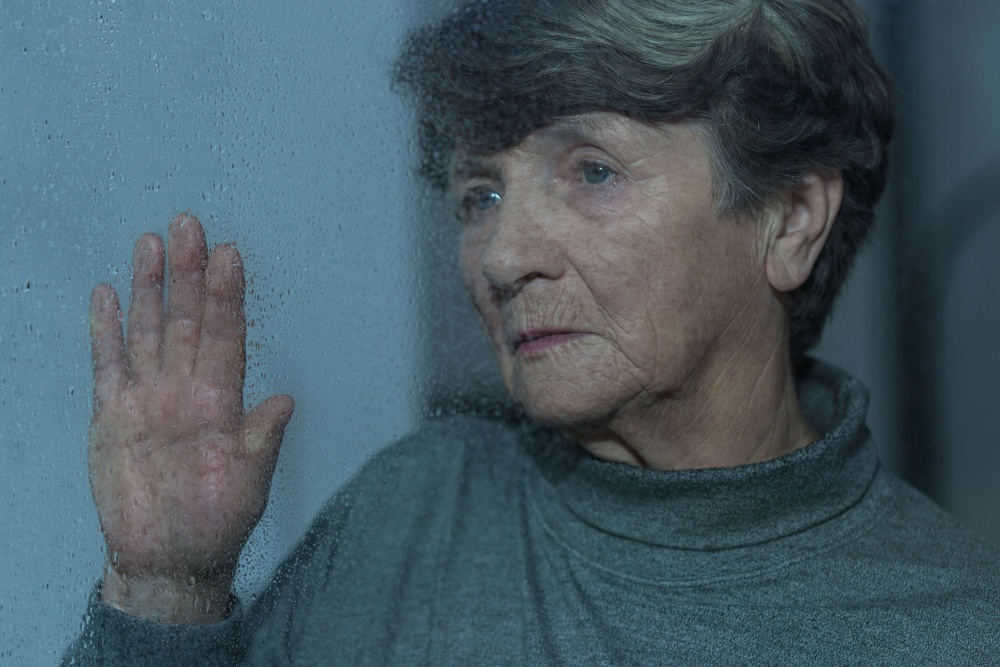 5 Eye-Opening Facts on Elder Abuse for Students in PSW Training