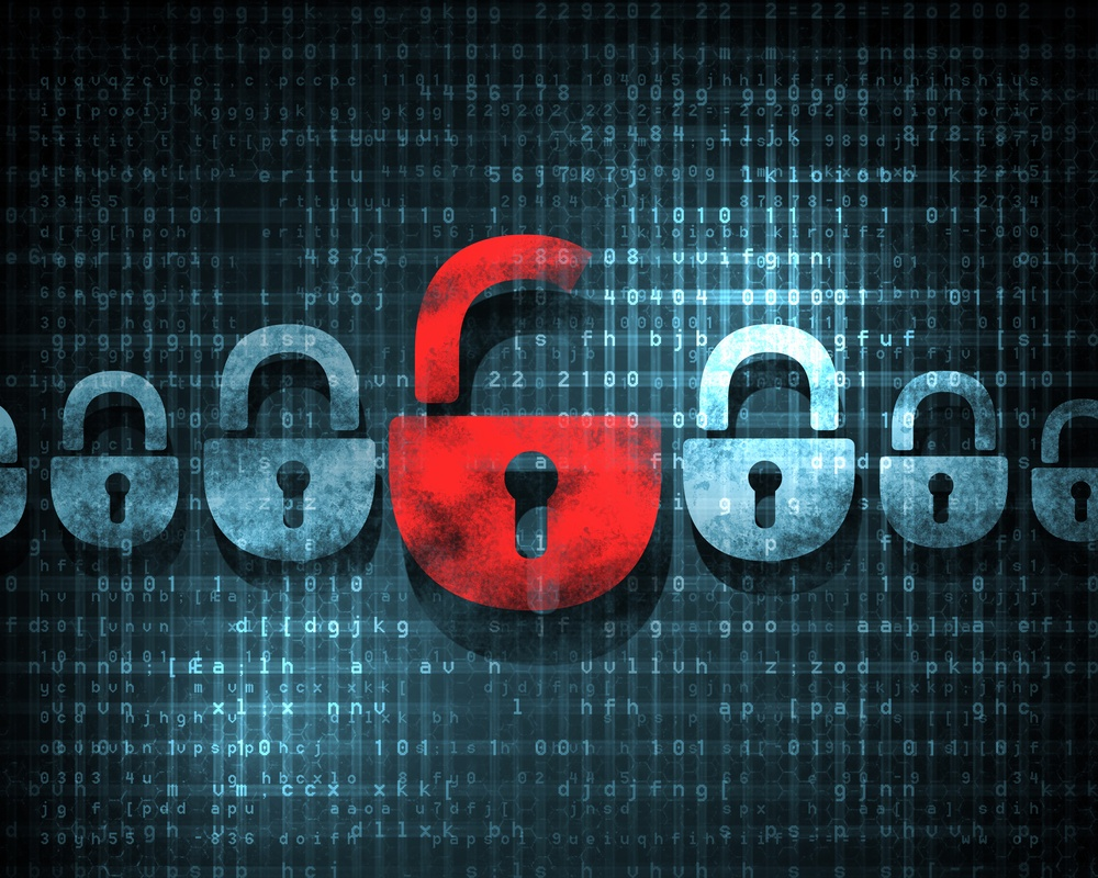 Facing the Top 2 Cyber Threats: Protection Tools Network Technician Students Should Know About