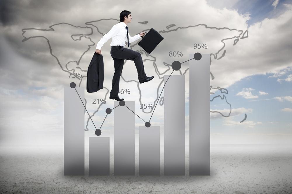 Les cinq piliers d'une carrière réussie en commerce international