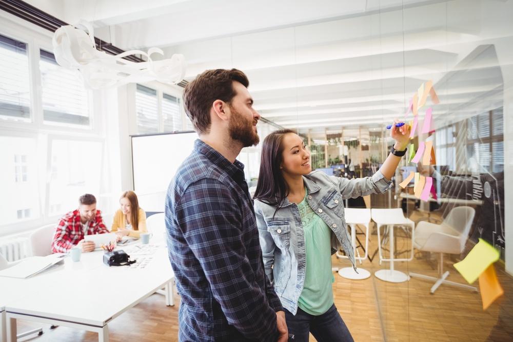 Formation en design d'intérieur : 10 astuces pour des dispositions réussies des petits espaces