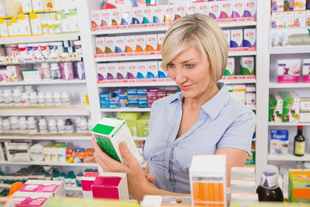 Pharmacy Assistant Training: Brand Name VS Generic Drugs—Is there a Difference?