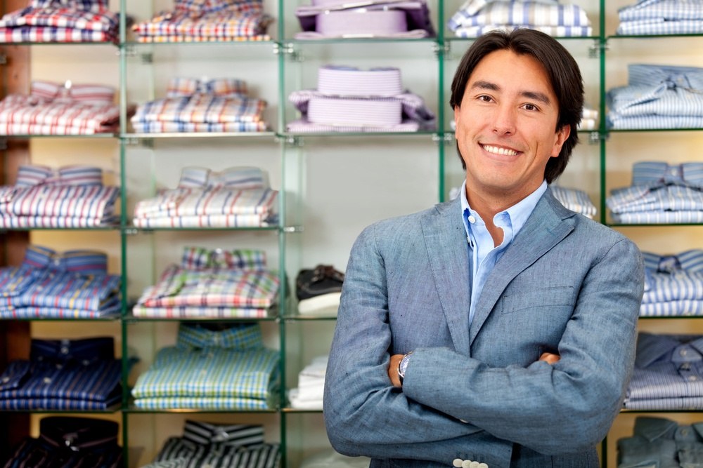 Entering Retail Management After Business College? 3 Words of Advice