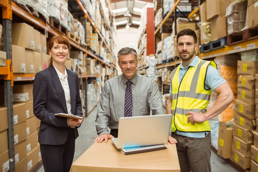 Considering Supply Chain Management Training? Expert Advice for New Students