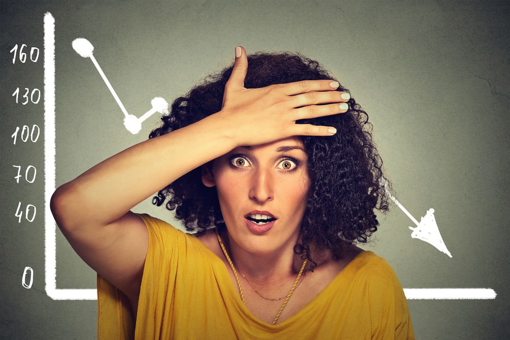 Top 6 Human Resources Mistakes Managers Make All The Time
