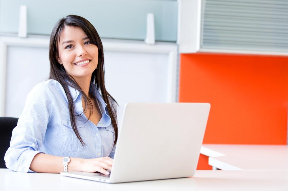 online mental health training