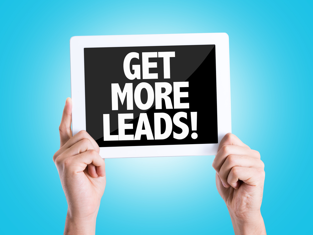 Digital Marketing Training: 3 Keys to Generating More Leads Online