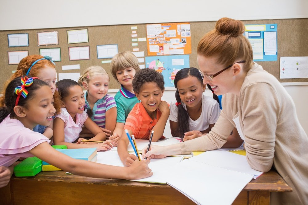 3 Famous Education Theories Every New ECE Teacher Should Know